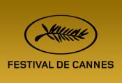 logo-festival-cannes
