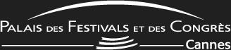 logo-palais-festival-cannes